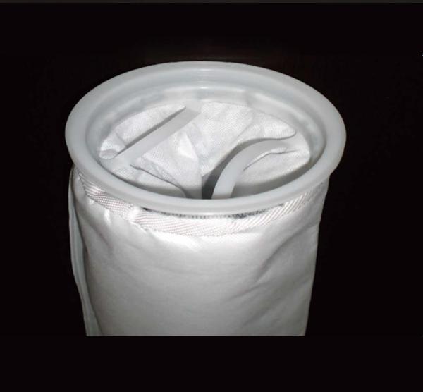 AC 活性炭滤袋