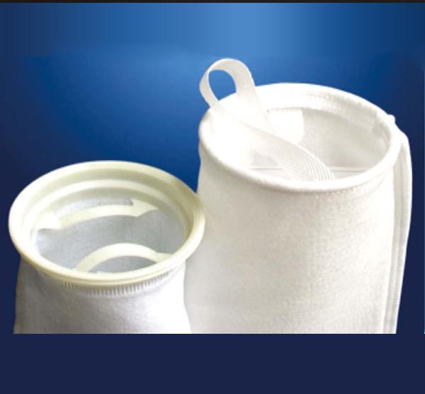 SEM 除水滤袋