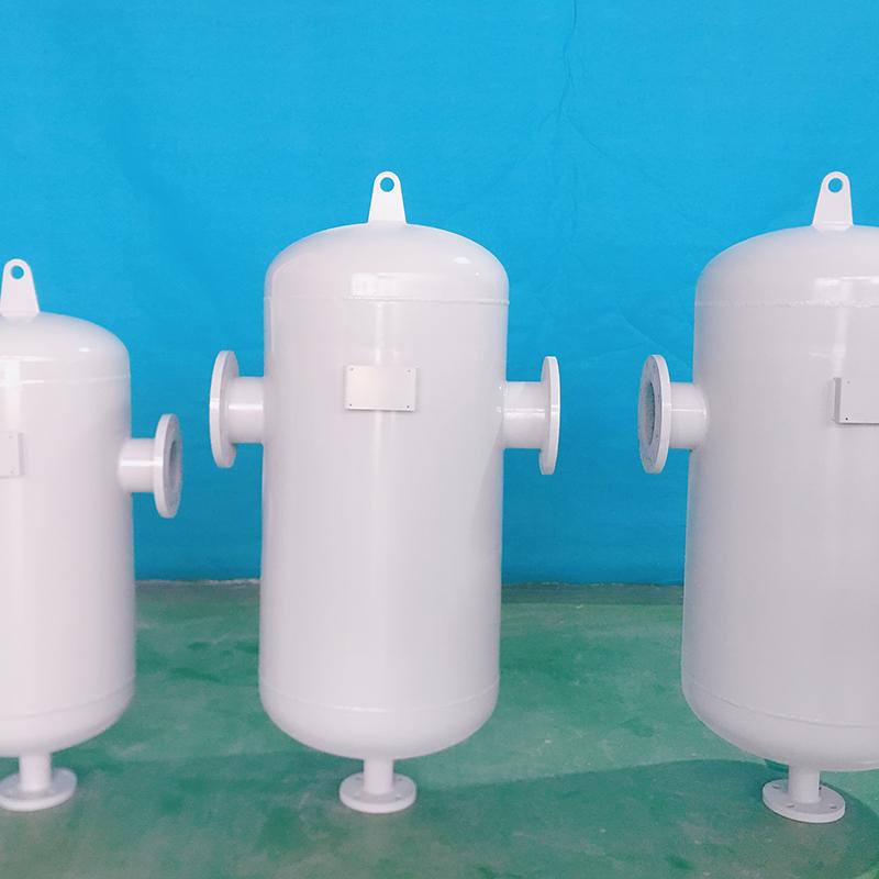 气液分离器